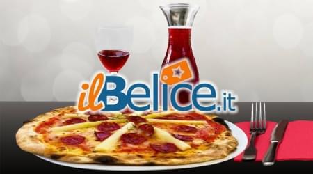 IlBelice.it - Coupon, Sconti e Offerte